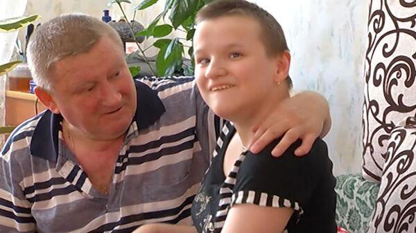 Сопли на кулак мотать нет смысла: семья из Копейска живёт на 200 рублей в день