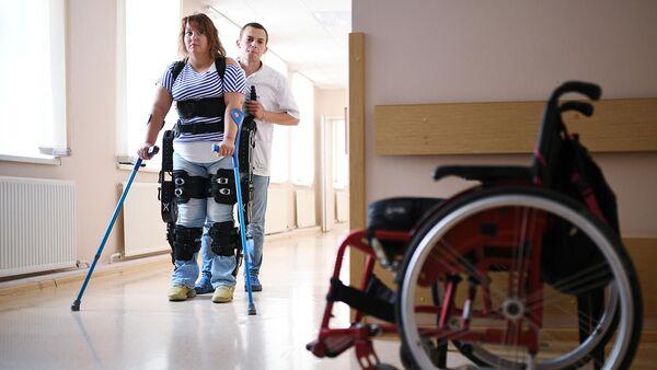 Технологии неограниченных возможностей: как гаджеты помогают инвалидам