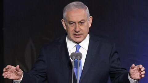 Веселится и ликует весь Ликуд. Биньямин Нетаньяху пошел на рекорд
