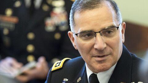 Умом Россию не понять. Главком НАТО хочет вернуться в холодную войну