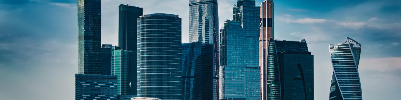 Департамент инвестиционной и промышленной политики города Москвы