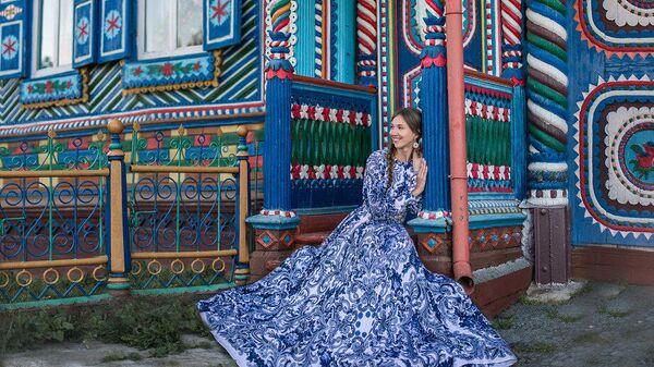 Кунара, Свердловская область