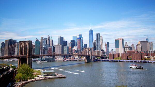 В США ставка по ипотеке на фоне пандемии впервые в истории упала ниже 3%