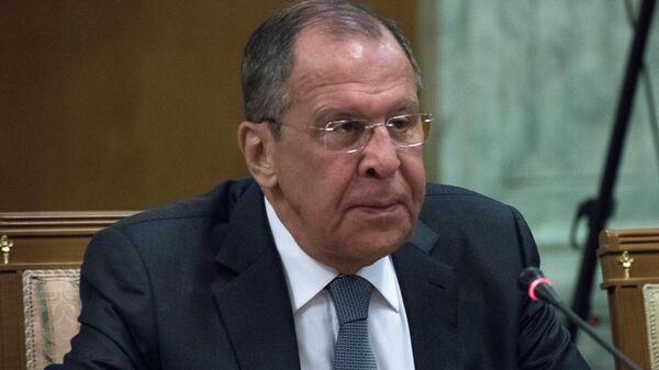 71d0303cb97 Главы МИД России и Польши выступили за возвращение к регулярным ...