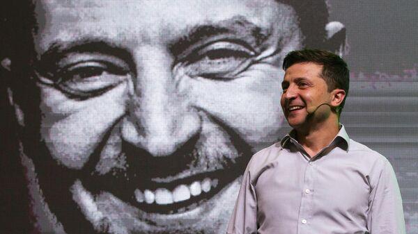 Герои Майдана примеряют шкуру Януковича