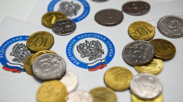 С особым статусом: в ОП РФ обсудили проект налоговых льгот для НКО