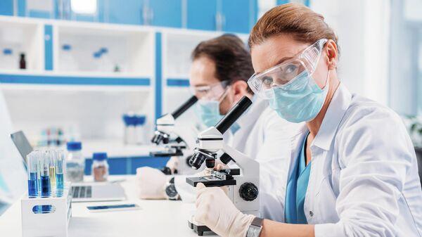 Ученые нашли, как улучшить изготовление аналога человеческой кожи