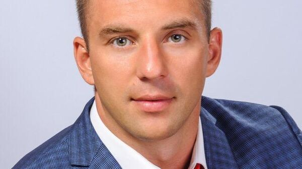 Пермского депутата арестовали за подготовку покушения на самого себя