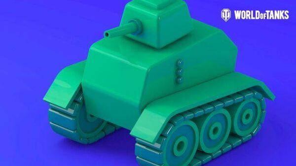 Боги войны. Как артиллерия помогла выиграть Великую Отечественную