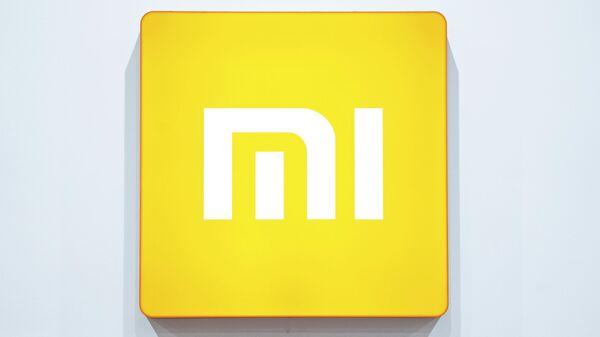 Названа отличительная черта нового планшета Xiaomi