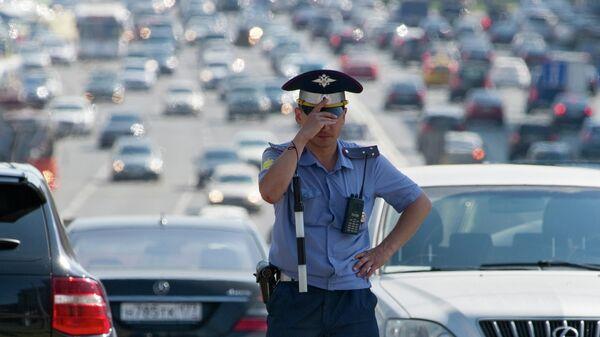 Адвокат оценил предложение увеличить срок для скидок по автоштрафам