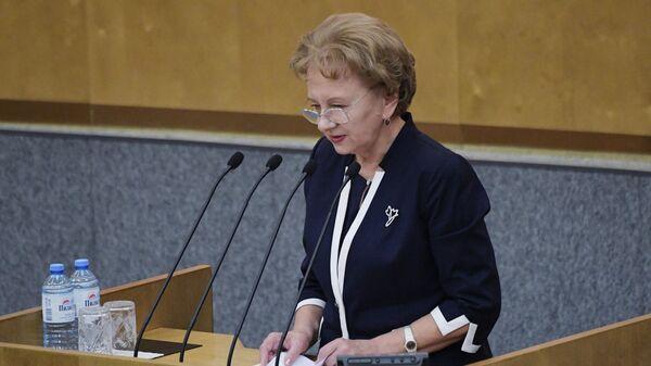 В Молдавии заявили о планах снять запрет на трансляцию российских передач
