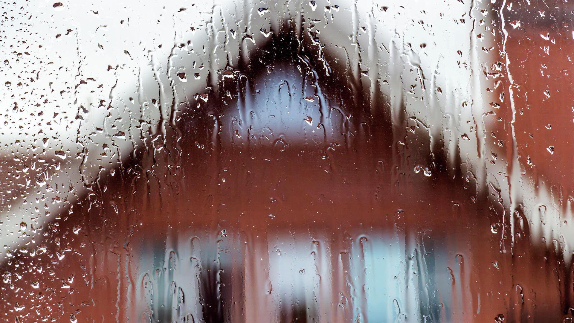 В Анапе из-за наводнения эвакуировали 458 человек