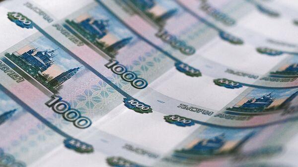 """""""ТСК Мосэнерго"""" за январь-февраль отсудила у должников 170 млн рублей"""