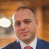 Руководитель комитета по энергетике МОРО Деловой России, председатель совета директоров ГК ЭнергоАльянс Алексей Смирнов