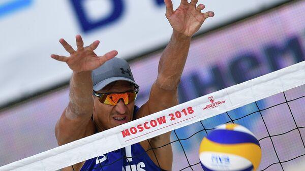 Олег Стояновский (Россия)