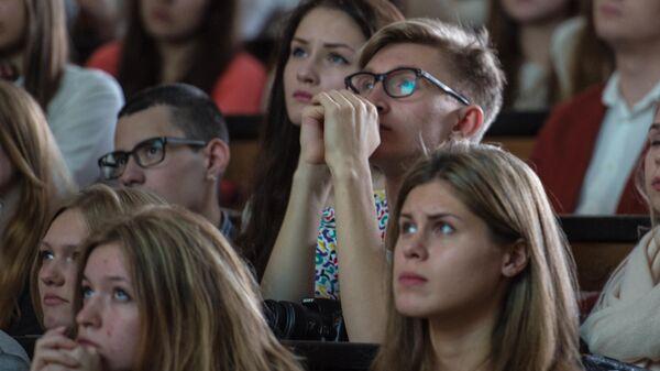 Окружной форум Добро на Юге пройдёт в Ростове-на-Дону
