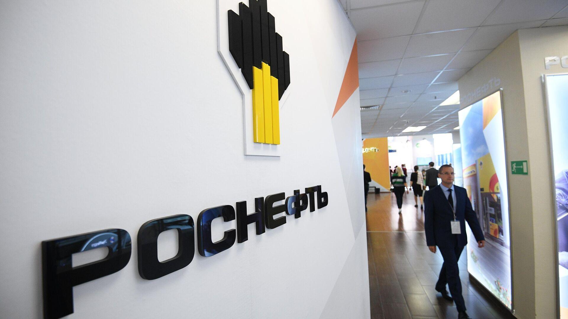 """Пресс-секретарь Песков: решение разрешить """"Роснефти"""" экспорт газа пока не принималось"""