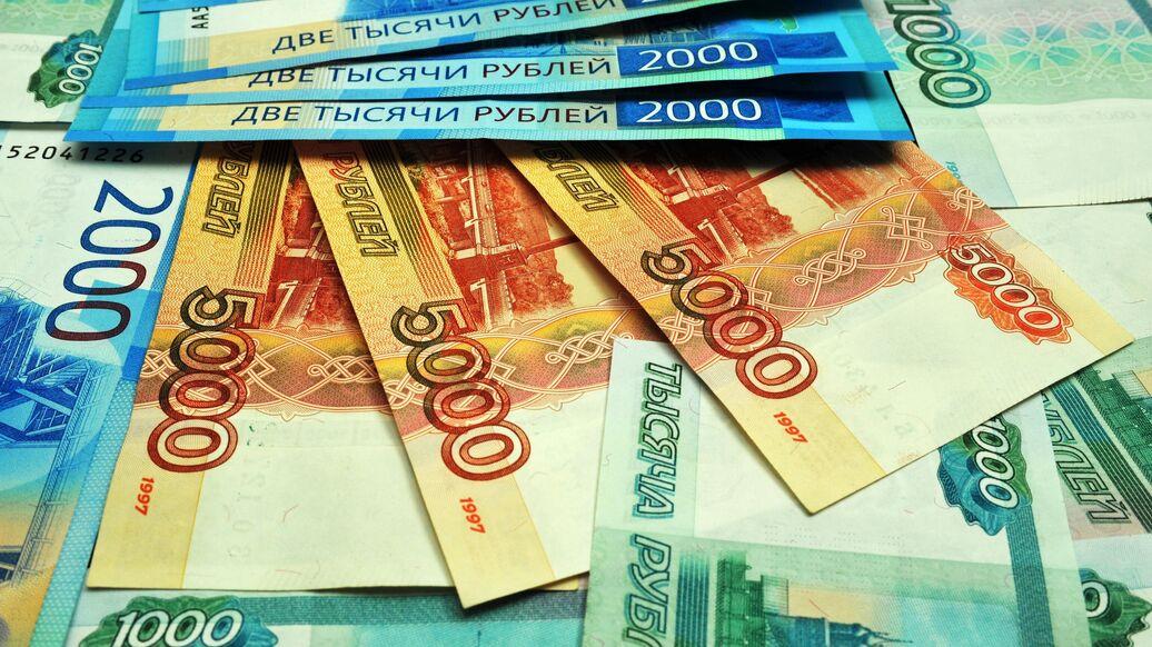 Подработка на дому в москве брать заказ и делать его дома