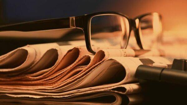 Деньги за донос: сообщи о нарушителе ПДД и получи вознаграждение
