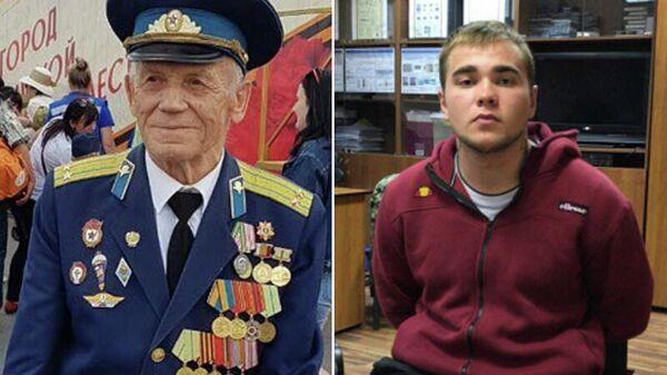 Павел Макеев, Максим Куприн