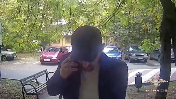 В Москве задержан лжеврач, который продавал пенсионерам гречневую крупу вместо медикаментов
