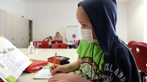 Фонд Подсолнух откроет новую программу по поддержке центра имени Рогачева