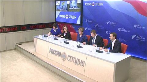VR, блокчейн и онлайн-обучение в мире: новые российские проекты для семьи и школы
