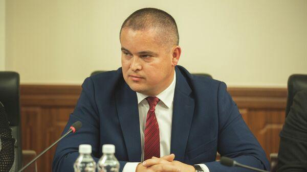 Роман Василевский