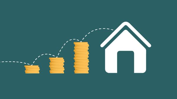 Господдержка для семей с детьми: как получить 450 тыс. рублей на ипотеку