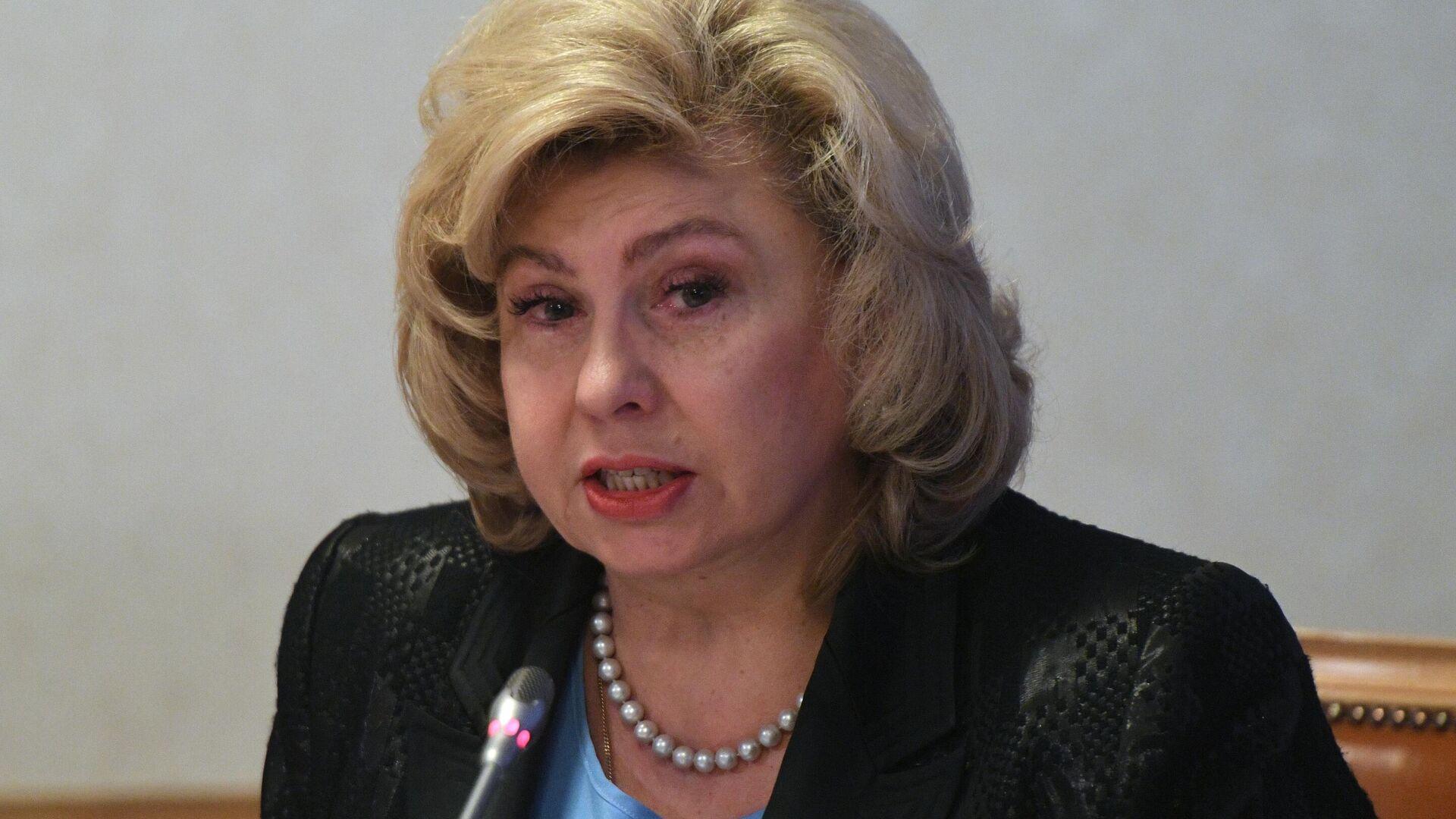 ВС освободил пенсионерку от уголовного наказания по запросу омбудсмена