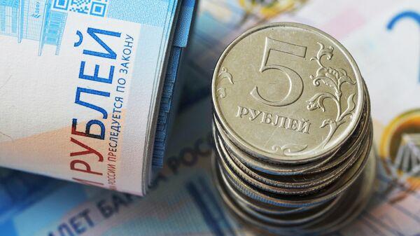 Кудрин рассказал об эффективном способе борьбы с бедностью