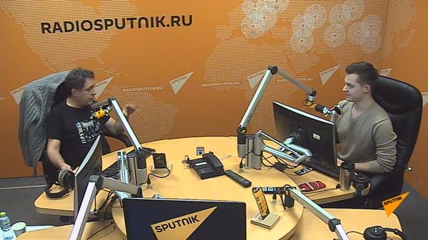 В России хотят отменить проверки трудовых мигрантов