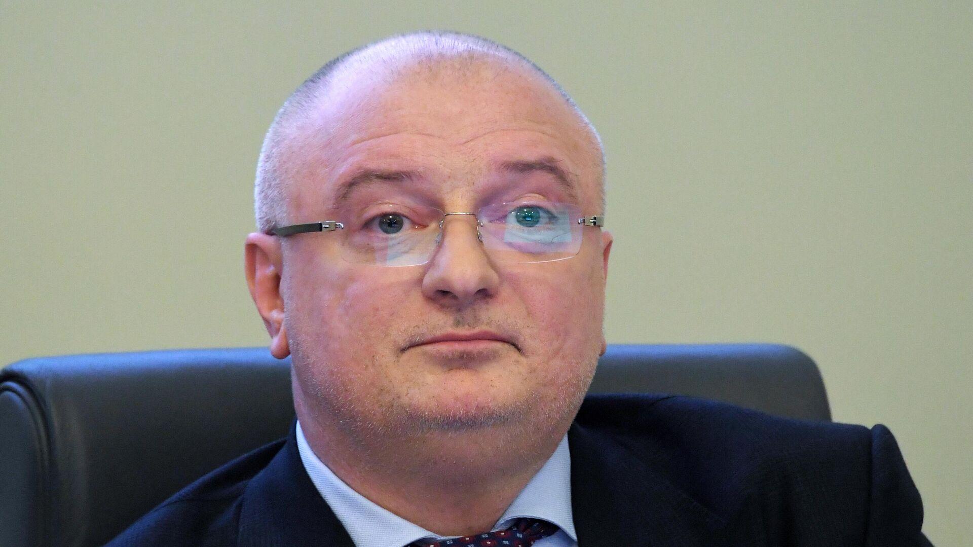 Совфед поддержит увеличение штрафов за незаконную агитацию
