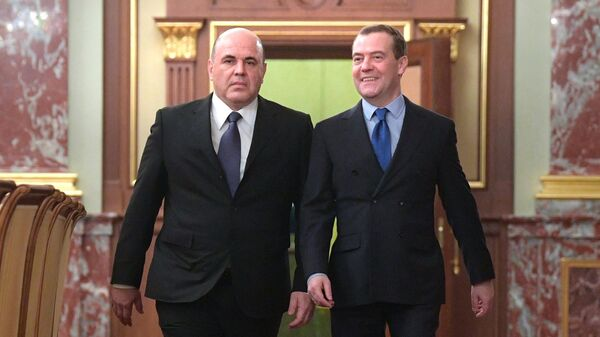 Dmitry Medvedev - Wikipedia | 338x600