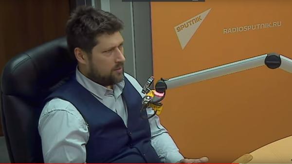 Операция Премьер: какие перемены ждать в России?