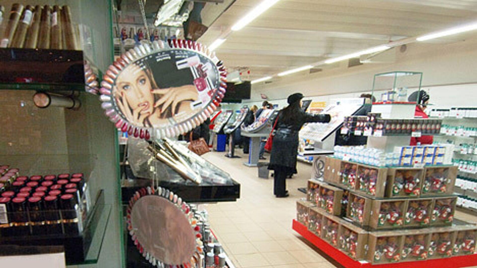 Аналитики: каждый пятый россиянин хотел бы удвоить доход за счет подработки