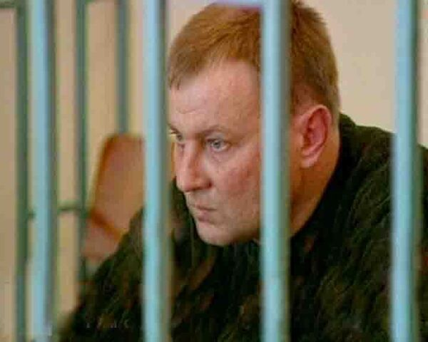 Юрий Буданов на свободе. Но история на этом не кончается