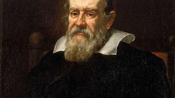 Реферат по философии галилео галилей 4914