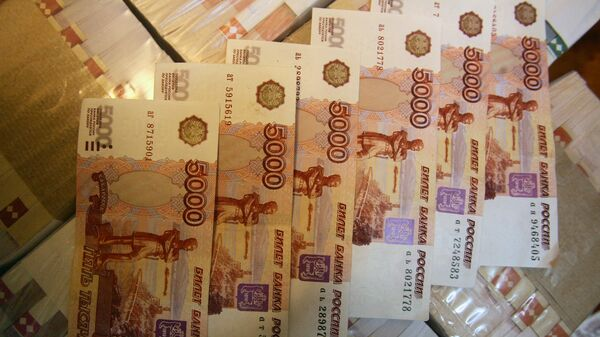 Минфин и ЦБ разрешат банкам РФ досрочно погашать суборды - Кудрин