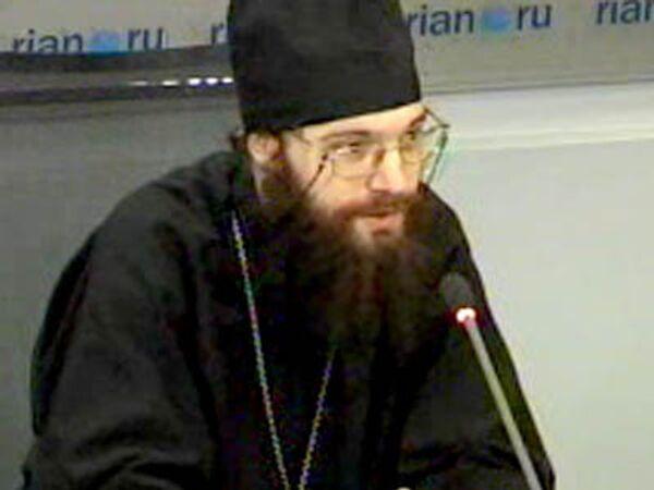 Как будет развиваться РПЦ при Патриархе Кирилле