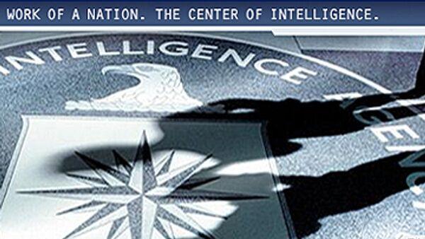 Восемь граждан США, погибших на востоке Афганистана, были сотрудниками ЦРУ