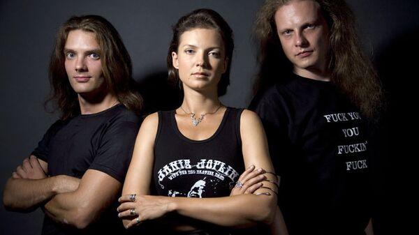 Группа Мельница