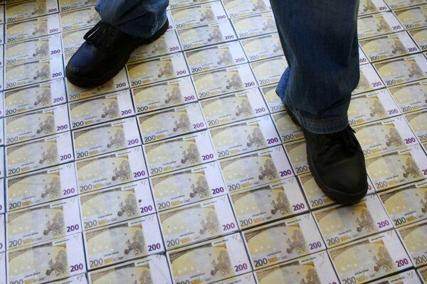Опубликован черный список стран, скрывающих финансовые махинации