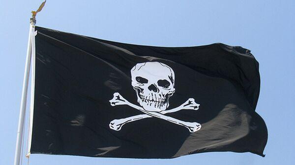 Часть выкупа за судно Alakrana получат семьи арестованных пиратов