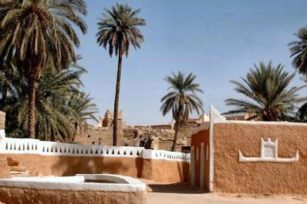Осужденный по делу Локерби ливиец доставлен в больницу Триполи