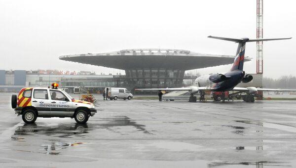 Акционеры Аэрофлота изберут новый совет директоров