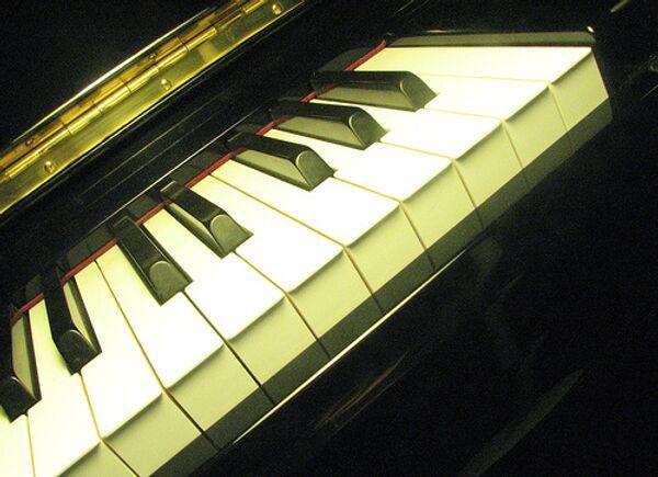 Скончалась известная испанская пианистка Алисиа де Ларроча