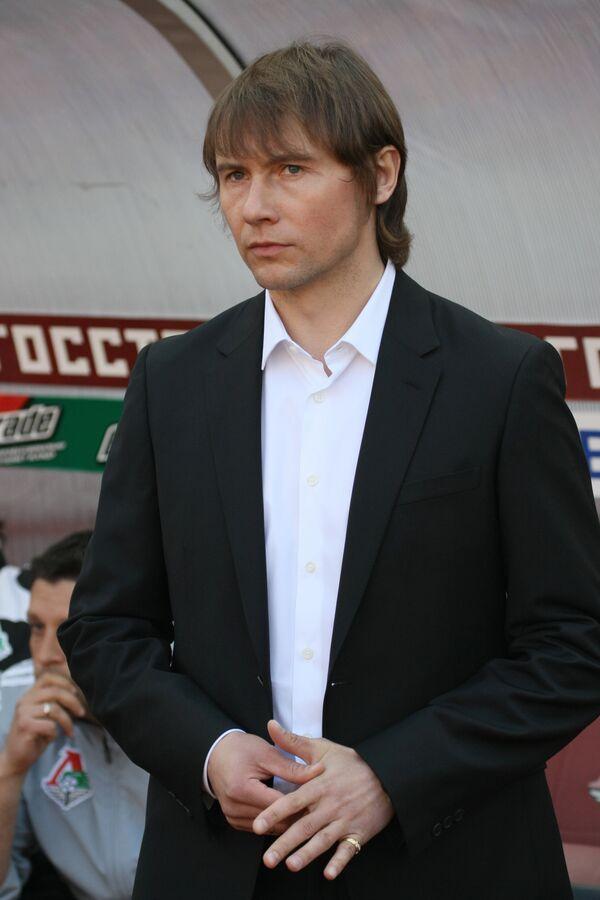 Владимир Маминов. Архив