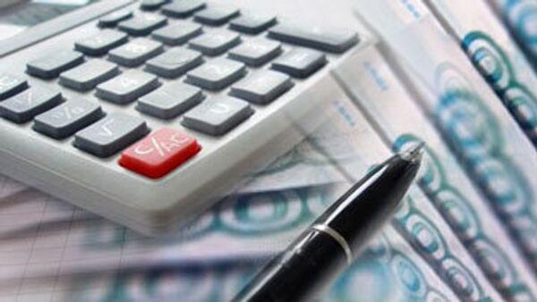 Игнатьев: ослабление рубля не окажет существенного влияния на инфляцию